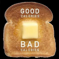 I Need To Gain Weight Diet Plan