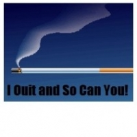 I Quit Smoking And You Can Too