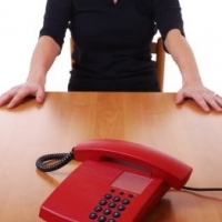 I Want To Contact My Ex Boyfriend  -  Read This First