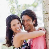 I Want To Get Back With My Boyfriend  -  How To Do It