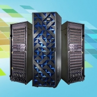 IBM Disaster Recovery