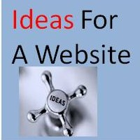 Ideas for A Website - Super Tips