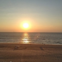 Ideas for Camping In Virginia Beach