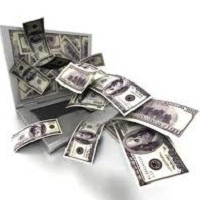 Ideas To Earn An Extra Income – Try Online!