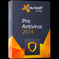 If You Still Use Windows XP Then Protect Your System Using Avast Antivirus