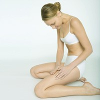 I'm Skinny But I Have Cellulite – What's the Deal?