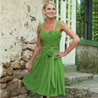 Importance Of Finding Bridesmaid Dresses Online