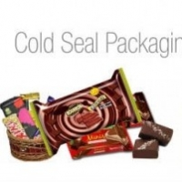 Importance Of Using the Innovative Cold Seal Packaging And Nutrition Bar Packaging Solutions