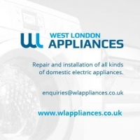 Important Tips For Approaching A Reliable Appliance Repair Company