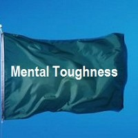 Improve Your Self Esteem By Developing Mental Toughness