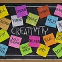 Improving Your Creativity And Innovation