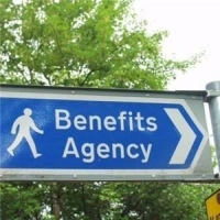 Income Support Number - Should It Be Abolished?