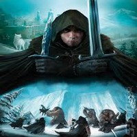 Incoming Games Based on Book A Game Of Thrones