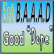 Increase Your Dope By Eating Baaad