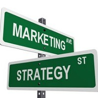 Information Marketing Success Stories | From Real People Just Like You!