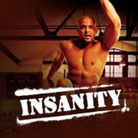 Insanity Workout Calender  -  Is it Truly Insane?