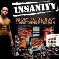 Insanity Workout Results For Women