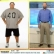 Inspiration for Weight Loss - John Rhodes is Biggest Loser