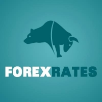 Instant Currency Converter With Forex Rates