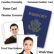 Instant Passport Photo – A Need A Necessity!