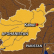Insurgents In Afghanistan Attack Historic Hotel