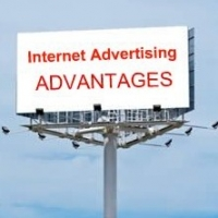 Internet Advertising Advantages: If Only You Knew Sooner