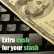 Internet Marketing  -  First Of Your Multiple Sources Of Income