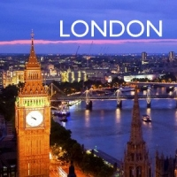 Internships London   -   Guide