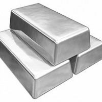 Introduction to Trading Silver Online