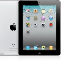 Ipad Specs - Choosing the Best One for You
