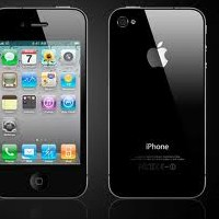 Iphone 4 Peripheral Devices