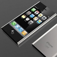 Iphone 5 Release Date – Specification We Care About