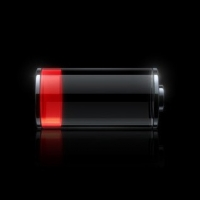 Iphone Batteries   -   3 Tips on How to Maintain Them
