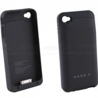 Iphone Battery Case  -  What it is And What it Has to Offer