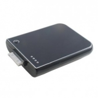 Iphone External Battery     -     What is it And What Are the Benefits Of Having One