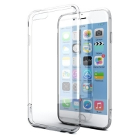 Is A Clear Case Good For My Iphone 6s Plus?
