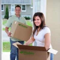 Is A Shaklee Home Business A Viable Option