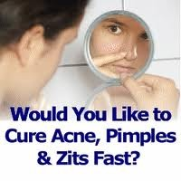 Is Acne Curable  -  Why Is There Debate That Acne Can Only Be Controlled?