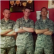 Is Air Force Basic Military Training (bmt) Hard?
