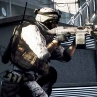 Is Battlefield 3 campaign influenced by Call of Duty?