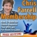 Is Chris Farrell As Good As He Claims  -  What All Beginners Should Consider Before Joining