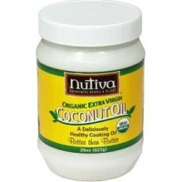 Is Coconut Oil Good For Pets?