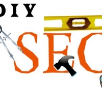 Is Do It Yourself (diy) SEO Possible?