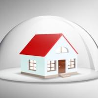 Is Flood Insurance Required for My Home In Texas?
