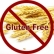 Is Garcinia Cambogia Gluten Free? What Concerned Customers Should Know
