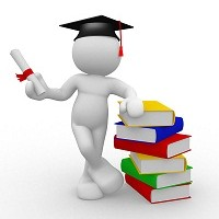 Is Getting A Degree A Waste Of Time?