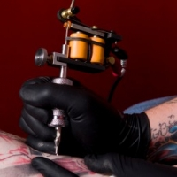 Is Getting A Tattoo Painful? The Truth Right Here