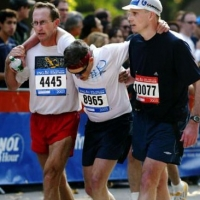 Is Having Plantar Fasciitis and Running a Marathon Even Possible?