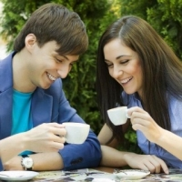 Is It A Good Idea To Be Friends With Your Ex?  -  The Truth
