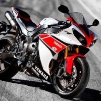 Is it Worth Owning A Motorcycle?